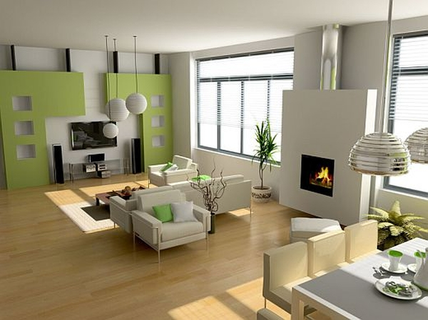 mieszkanie4